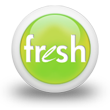 Fresh - Websites, Print and Promotion - Basildon, Essex
