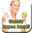 Virtual Hypnotic Gastric Band