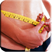 Hypnotherapy for weight loss in Basildon, Essex